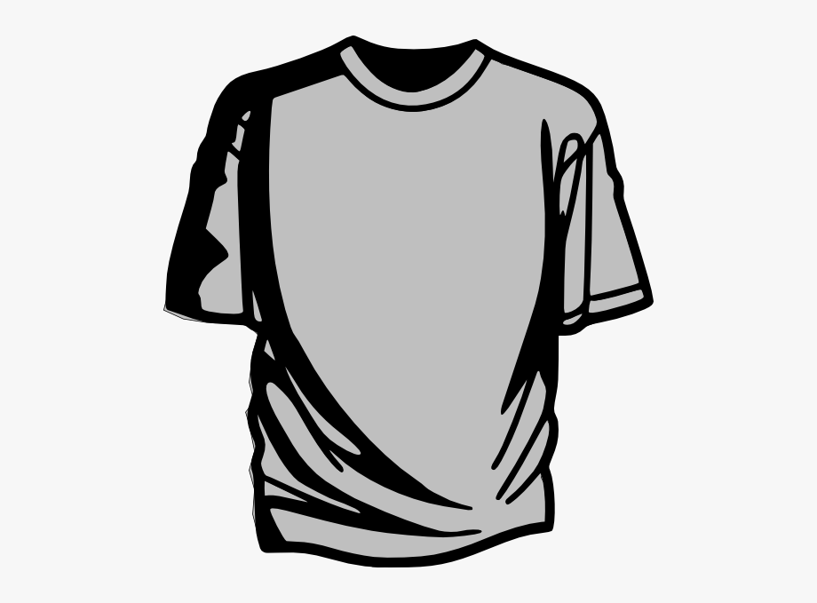 T Shirt Clipart Png , Transparent Cartoon, Free Cliparts.