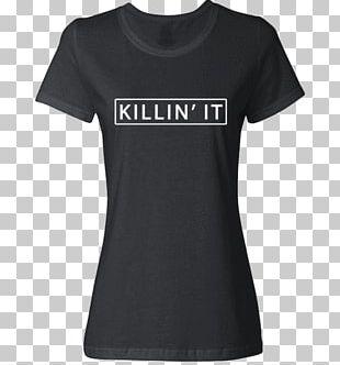 Hunting T Shirt Design PNG Images, Hunting T Shirt Design.