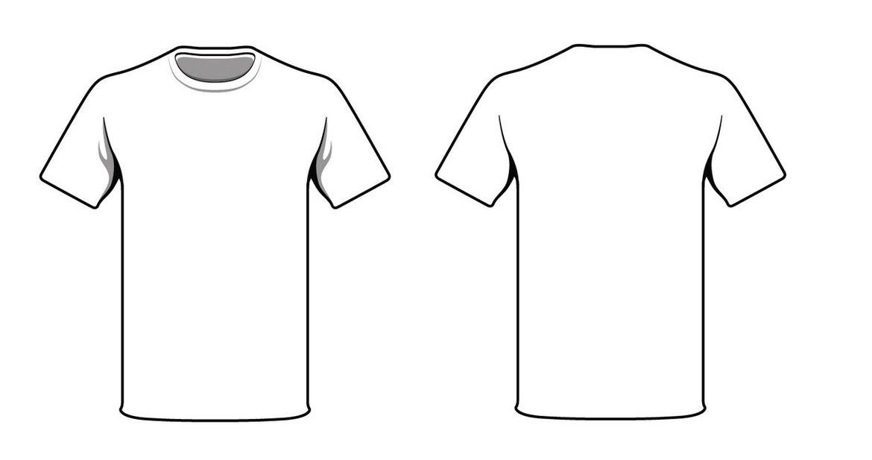 Free Shirt Design Cliparts, Download Free Clip Art, Free.