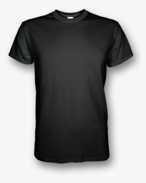 T Shirt Design PNG, Transparent T Shirt Design PNG Image.