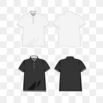 Tshirt Design PNG Images.