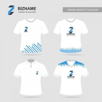 T Shirt Design PNG Images.