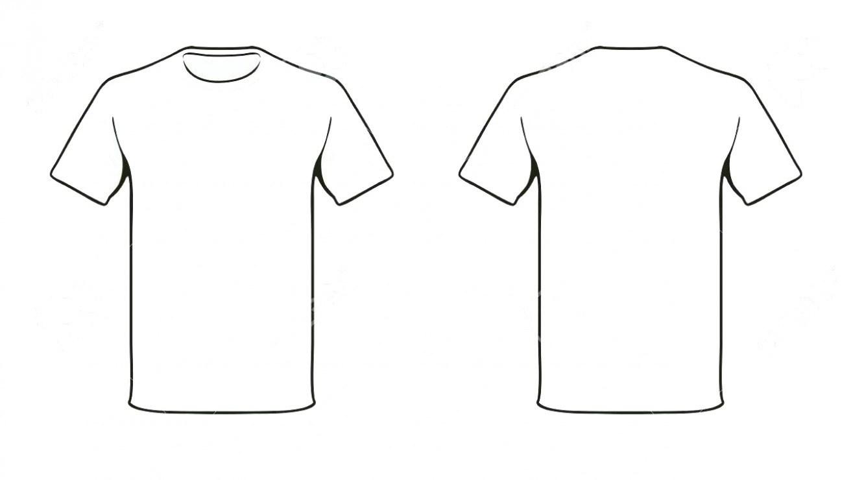 010 Template Ideas Blank T Shirt Design Psd Free Lauren.