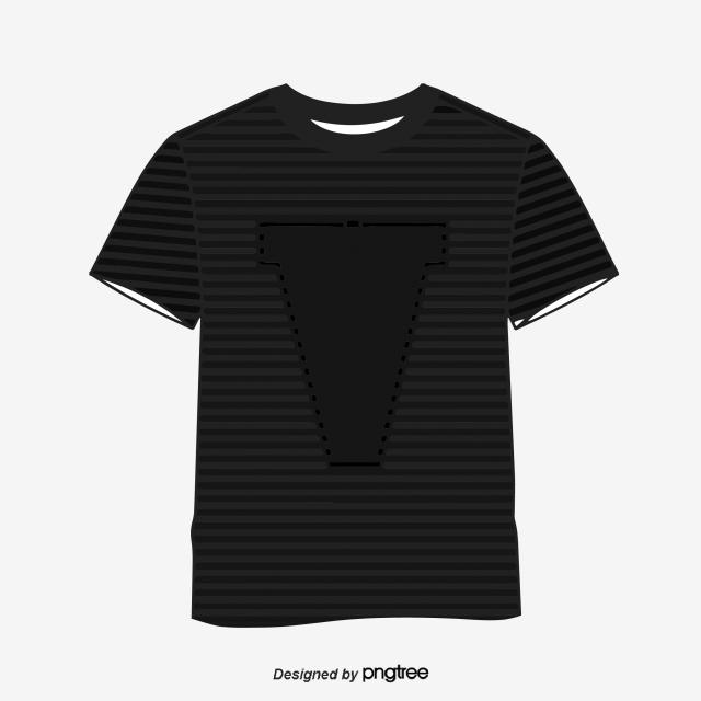 T Shirt PNG Images.