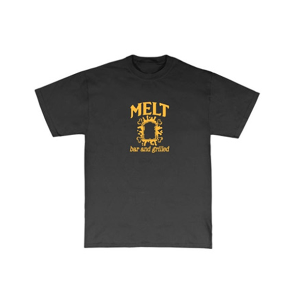 Melt Army T.