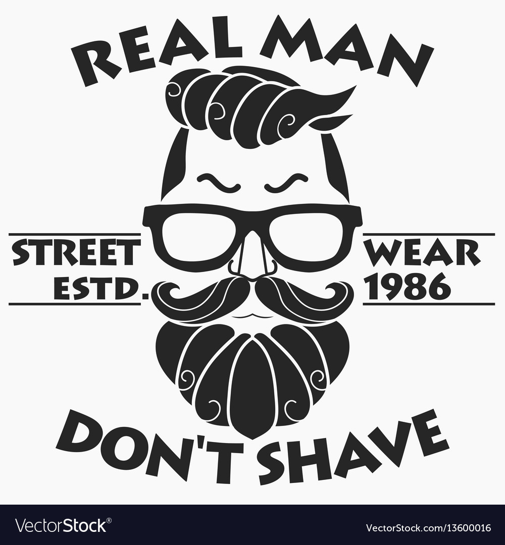 Hipster t.