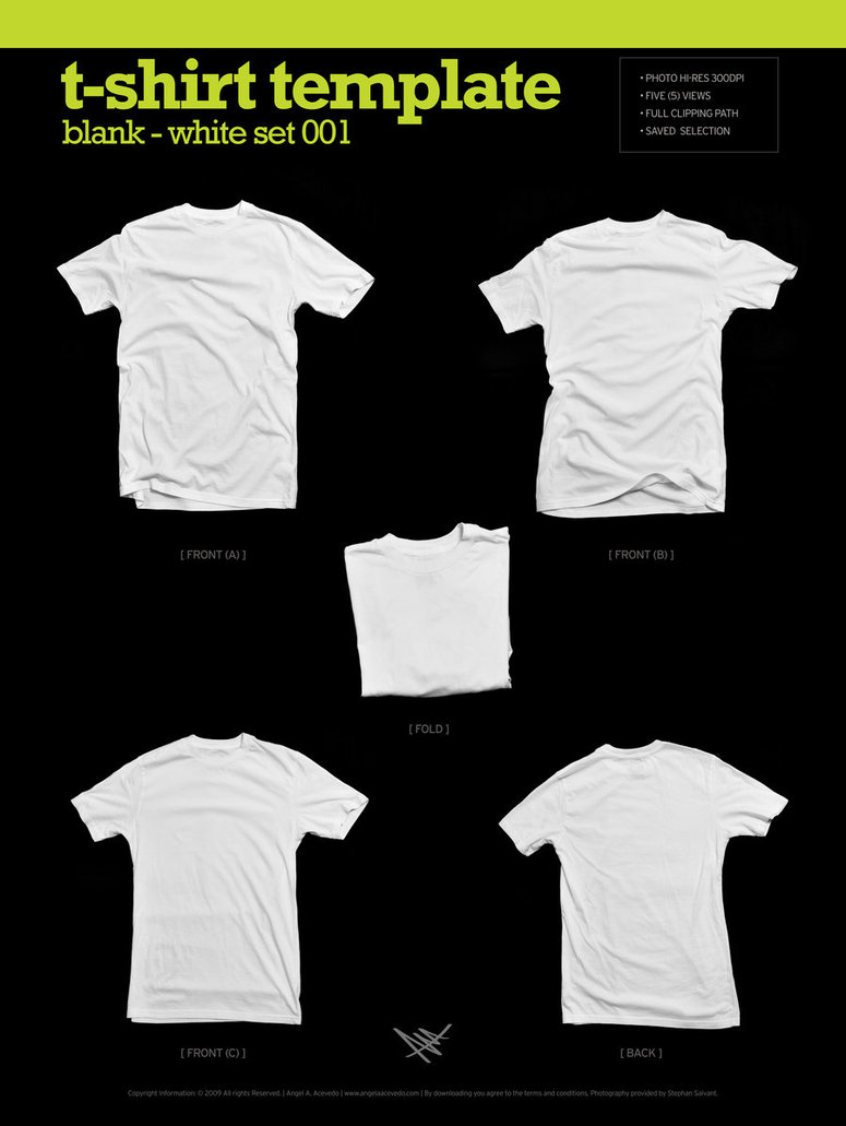 Free Blank Tshirt, Download Free Clip Art, Free Clip Art on.