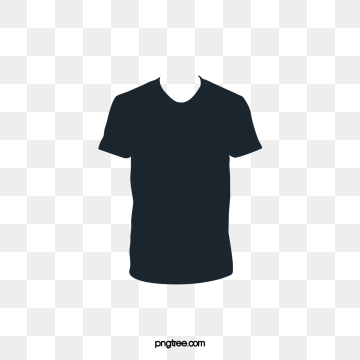 Black T Shirt Png, Vectors, PSD, and Clipart for Free.