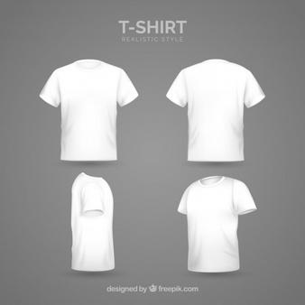 T Shirt Vectors, Photos and PSD files.