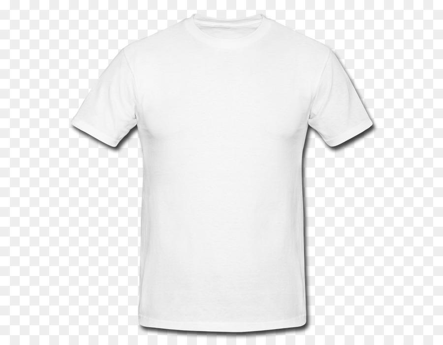T shirt Rundhalsausschnitt Bekleidung Polo shirt.