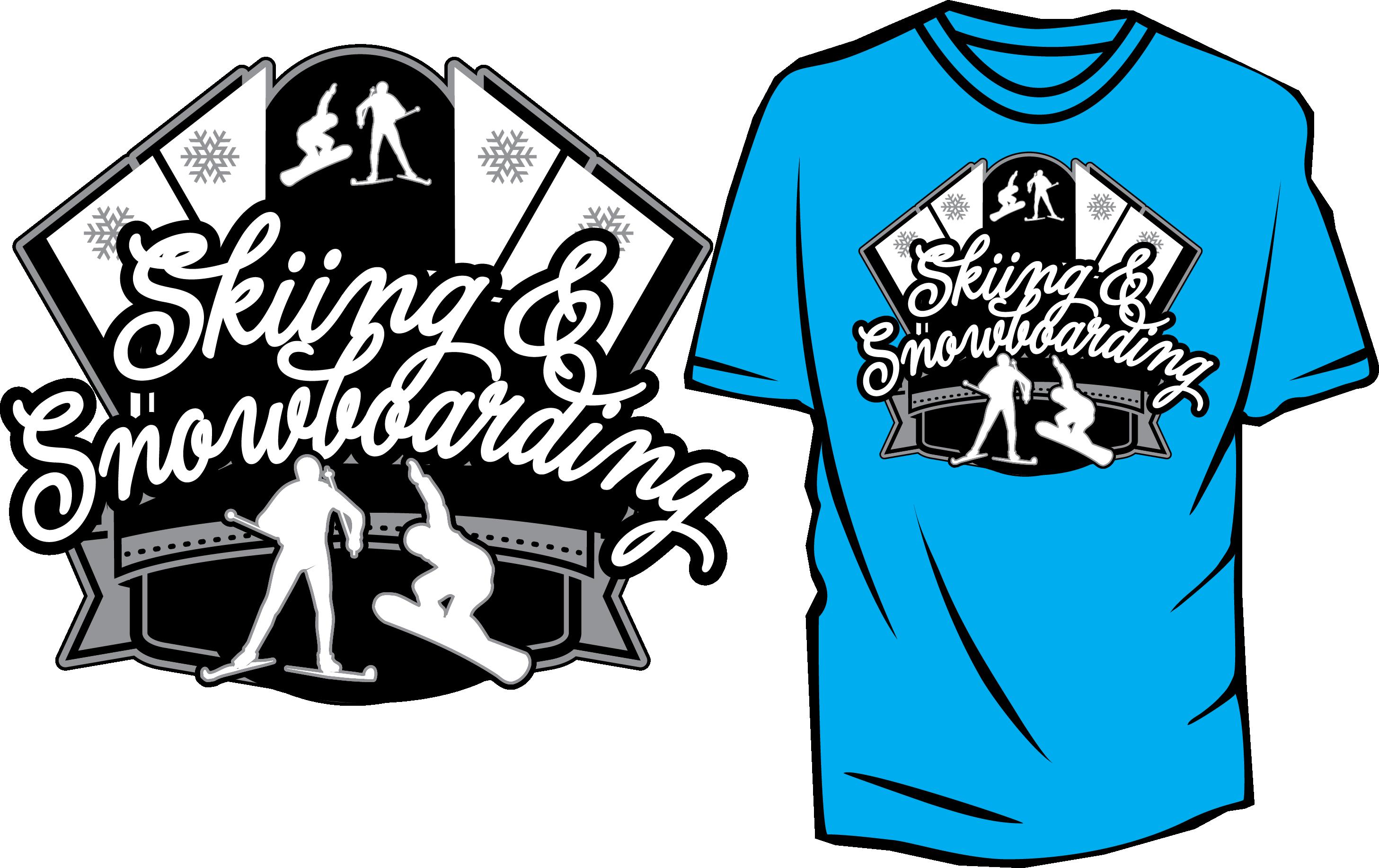 T Shirt Logo Png.