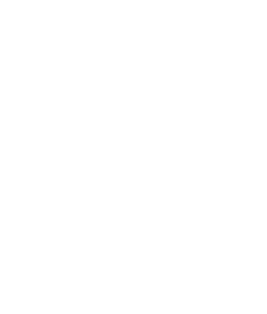T Shirt Silhouette By Paperlightbox T Shirt Silhouette.