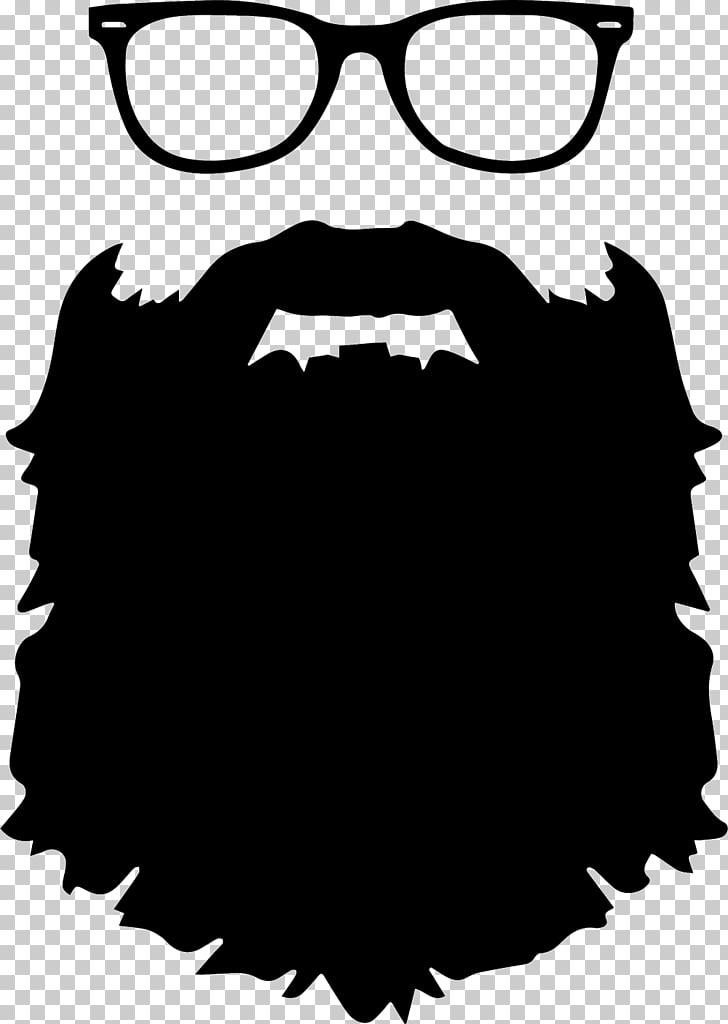 Beard oil T.