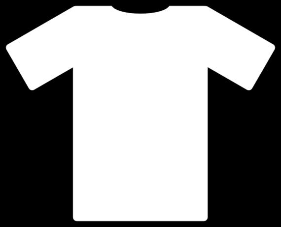 printable t shirt order form template besttemplate123 shirt.
