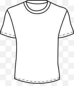 Tshirt png free download.