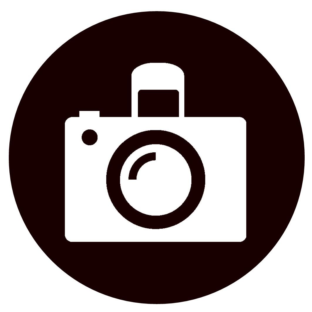 Excellent! Canon EOS Kiss X6i / Rebel T4i / 650D 18.0MP Digital.