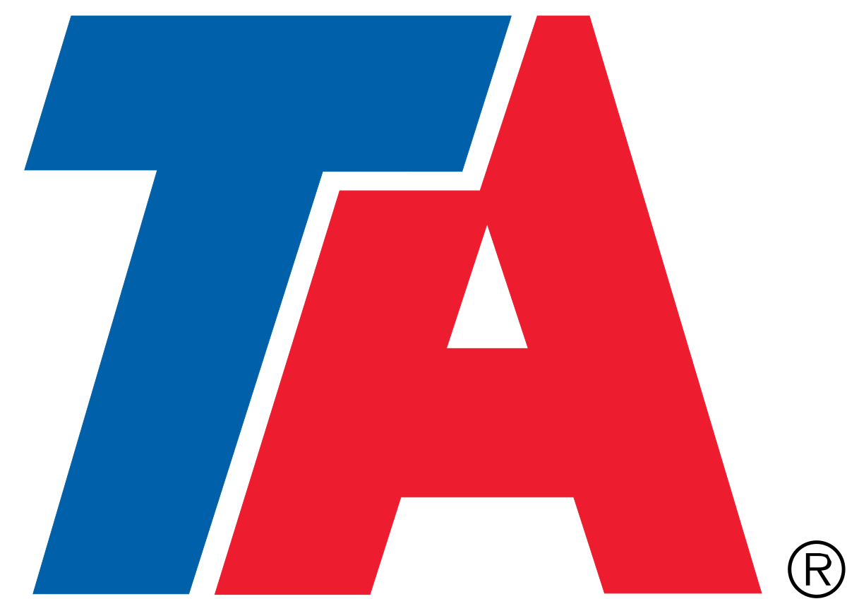 File:TravelCenters of America logo.svg.