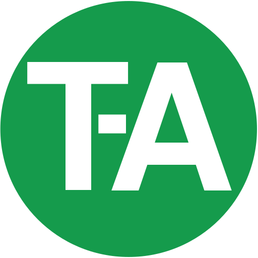 File:Línea T.