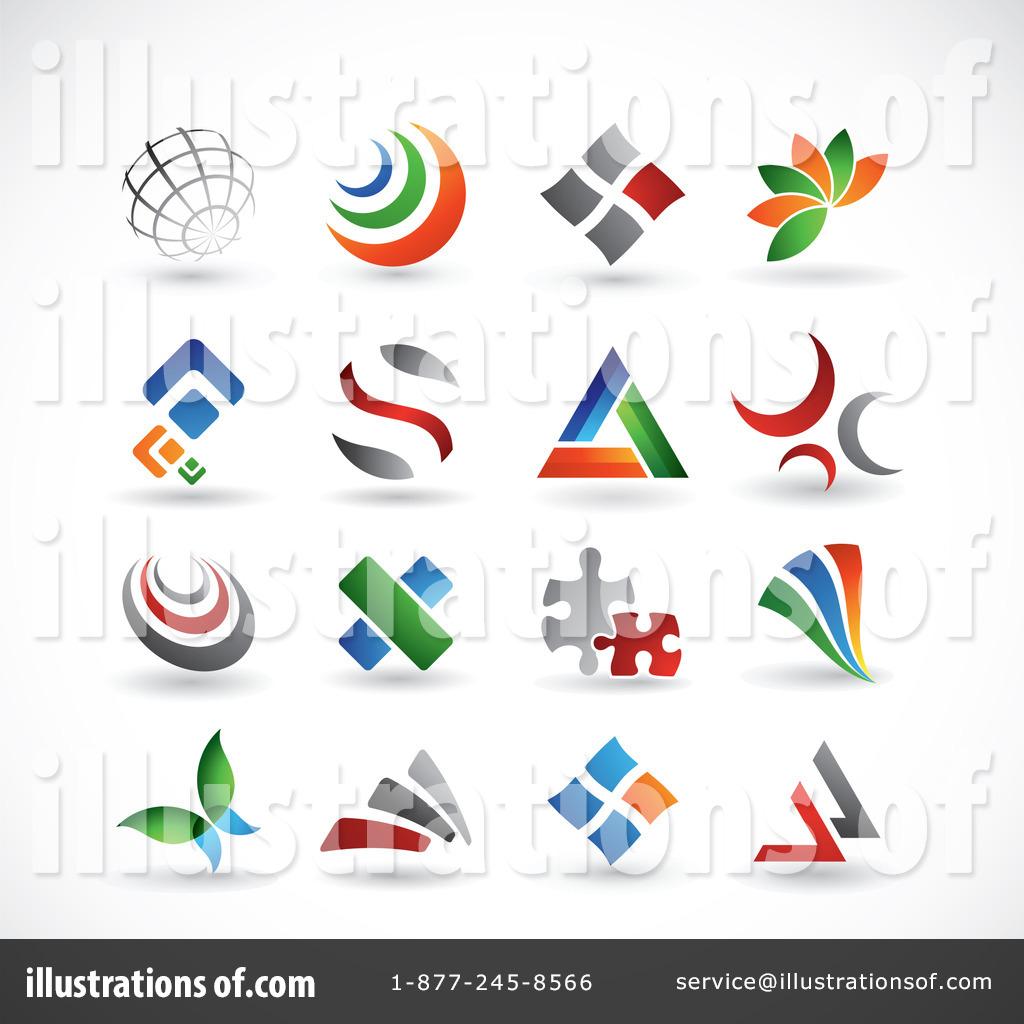 Logos Clipart #60504.