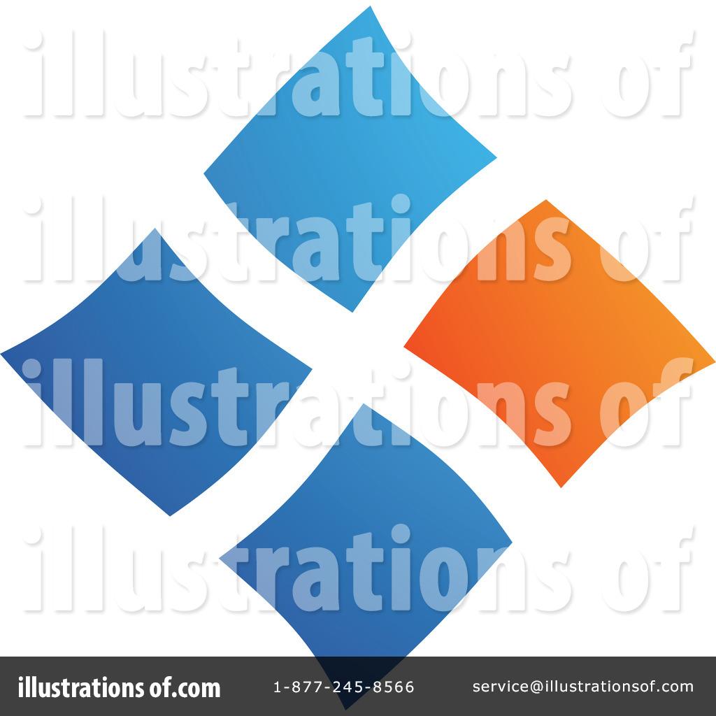 Logo Clipart #1087019.