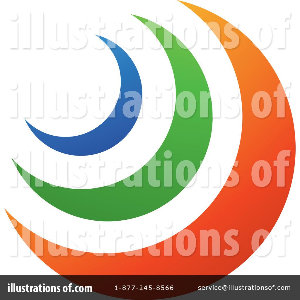 Logo Clipart #1087026.