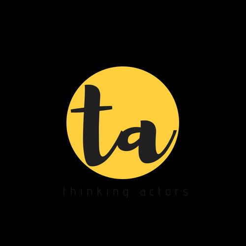 TA png logo.png.