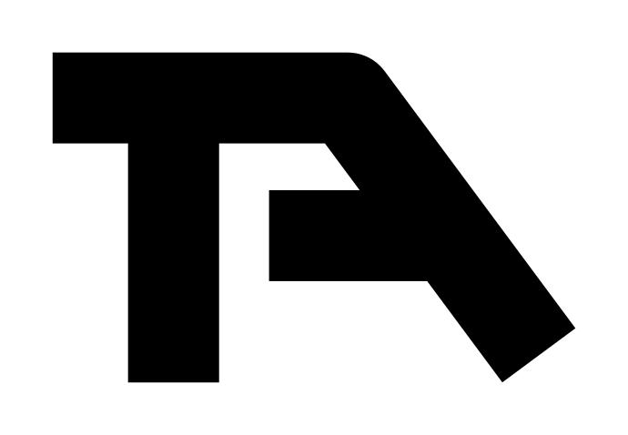 Ta Logos.