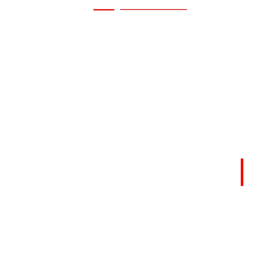 Steam Community :: :: TA TA TA TA TA TA TA TA TA TA TA.