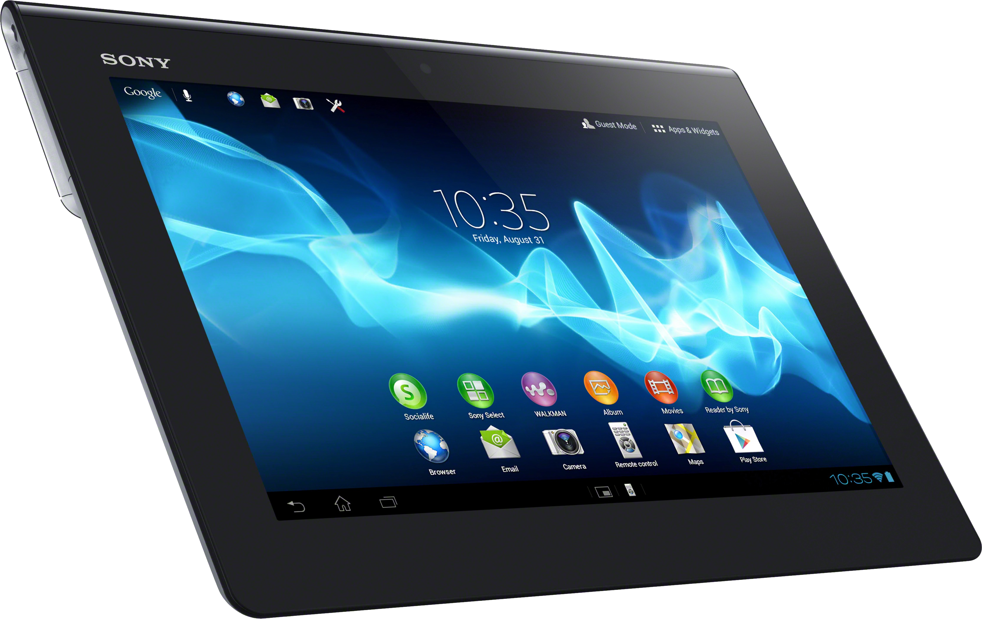 Tablet PNG image free download.