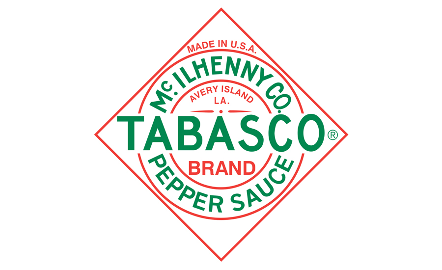 Tabasco Celebrates 150 Years.