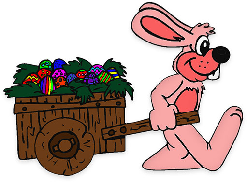 Taber Transport Closed for Good Friday and Easter.