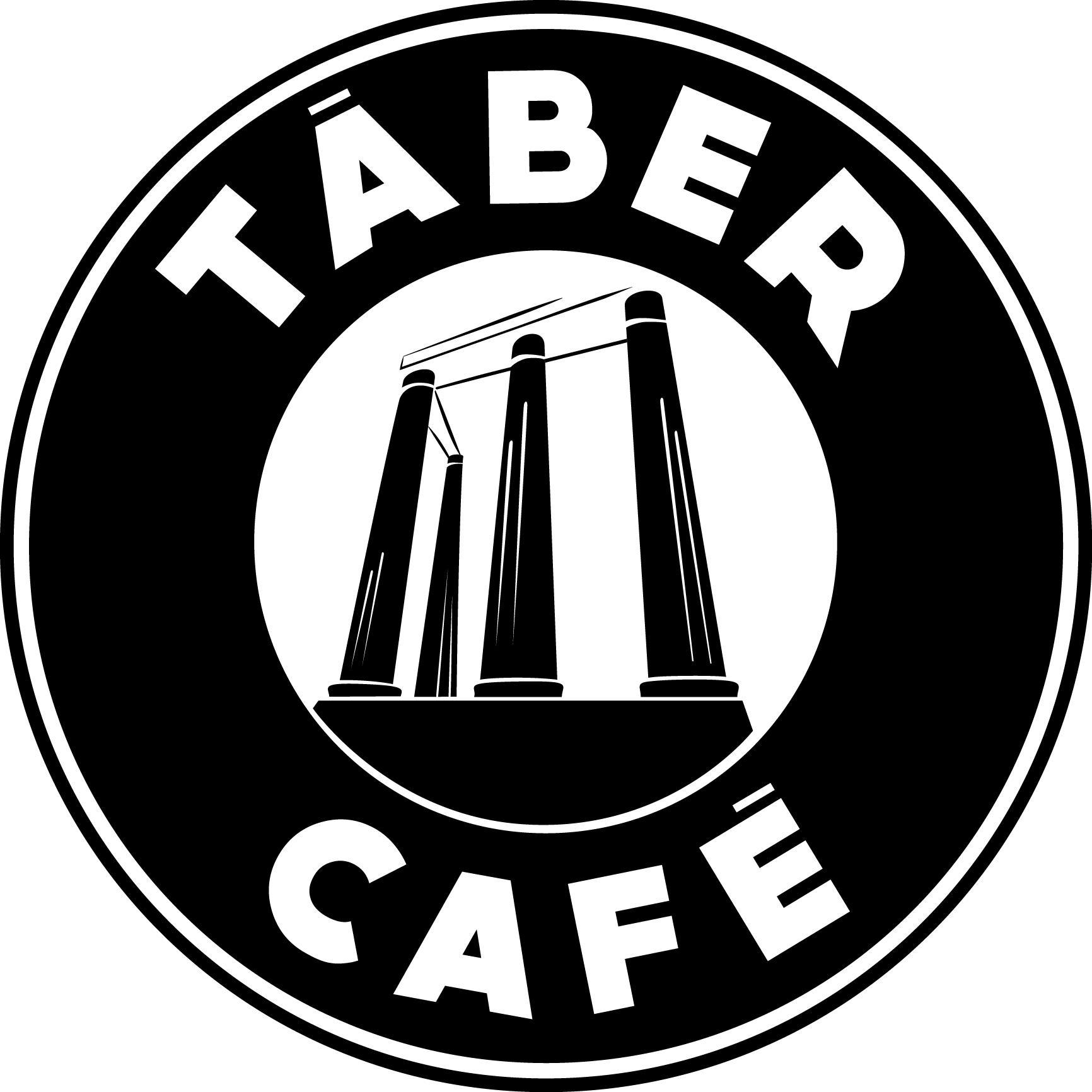 TABER CAFE (@TaberCafe).