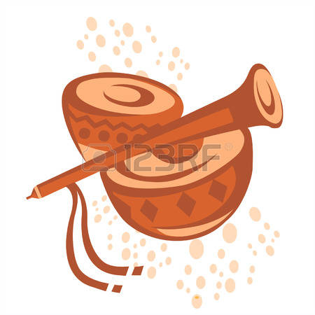 120 Tabla Cliparts, Stock Vector And Royalty Free Tabla Illustrations.