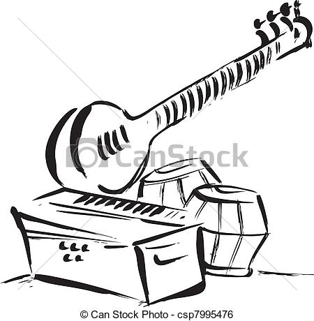 Tabla Stock Illustrations. 106 Tabla clip art images and royalty.