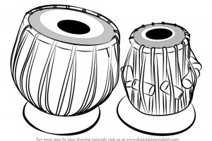 Tall clipart black and white » Clipart Station.