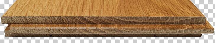 Varnish Wood stain /m/083vt, Tabla de Madera PNG clipart.