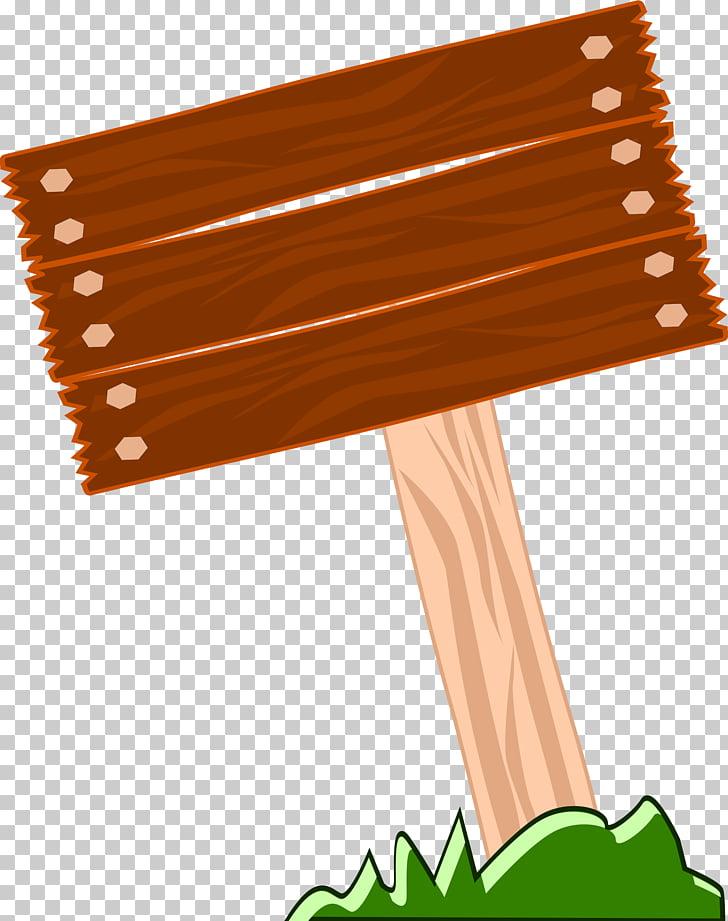 Tablón de anuncios de madera, tabla PNG Clipart.