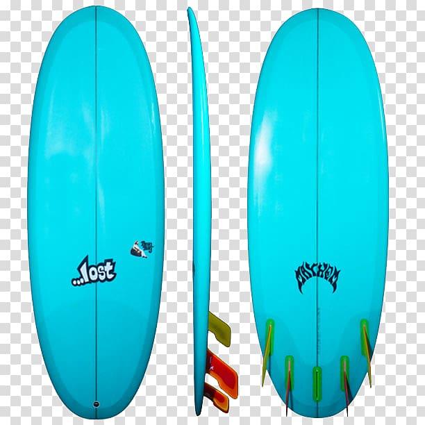 Surfboard Lai.