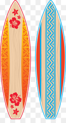 Surf PNG.