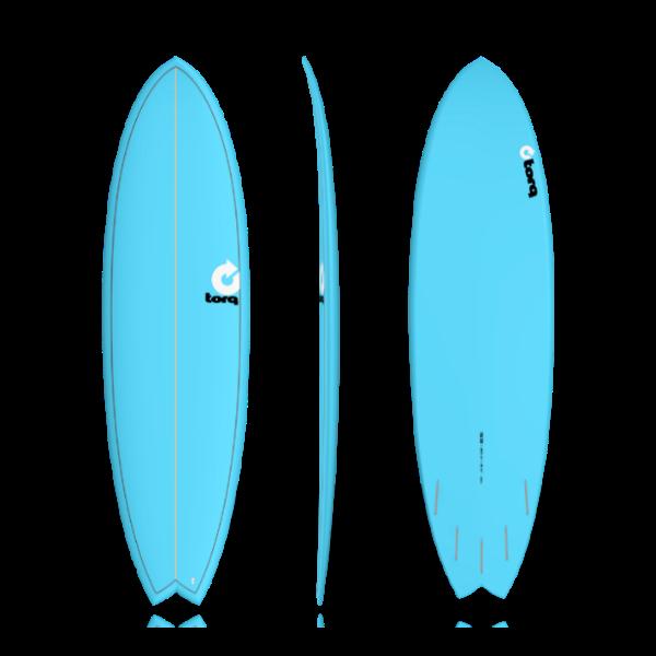 Surfboard Surfing Shortboard Longboard Tabla De Surf Torq X.