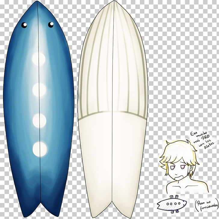 Surfboard Drawing Surfing Diving & Swimming Fins Art, tabla.