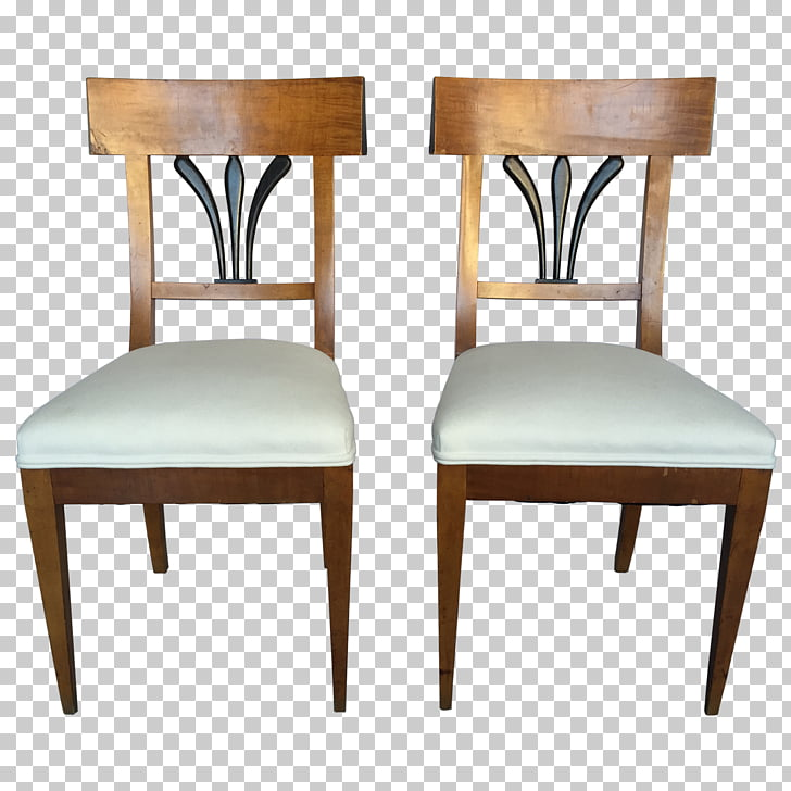 Table Chair Angle, table PNG clipart.