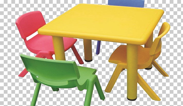 Table Chair Plastic Child, Children\'s plastic tables and.