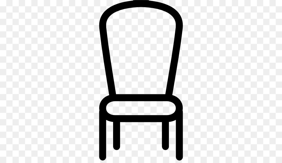 Table Wing chair Party Time Rentals Furniture.