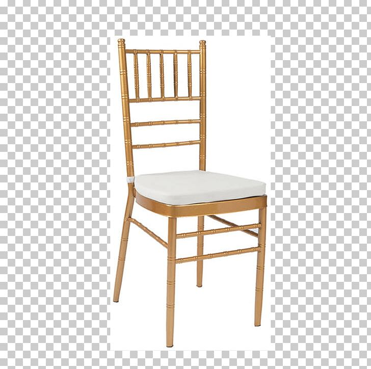 Chiavari Chair Table Cushion PNG, Clipart, All Occasions.