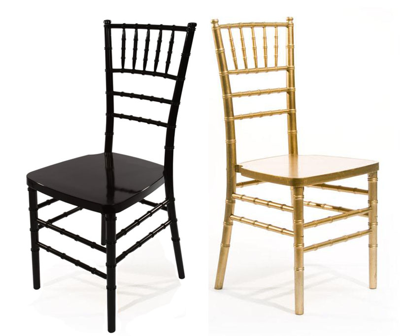 Chair Rental, Banquet Chairs, Wedding Chairs For RENT.