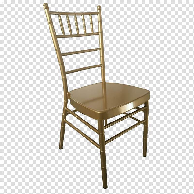 Table Chiavari chair Premier Rentals, table transparent.