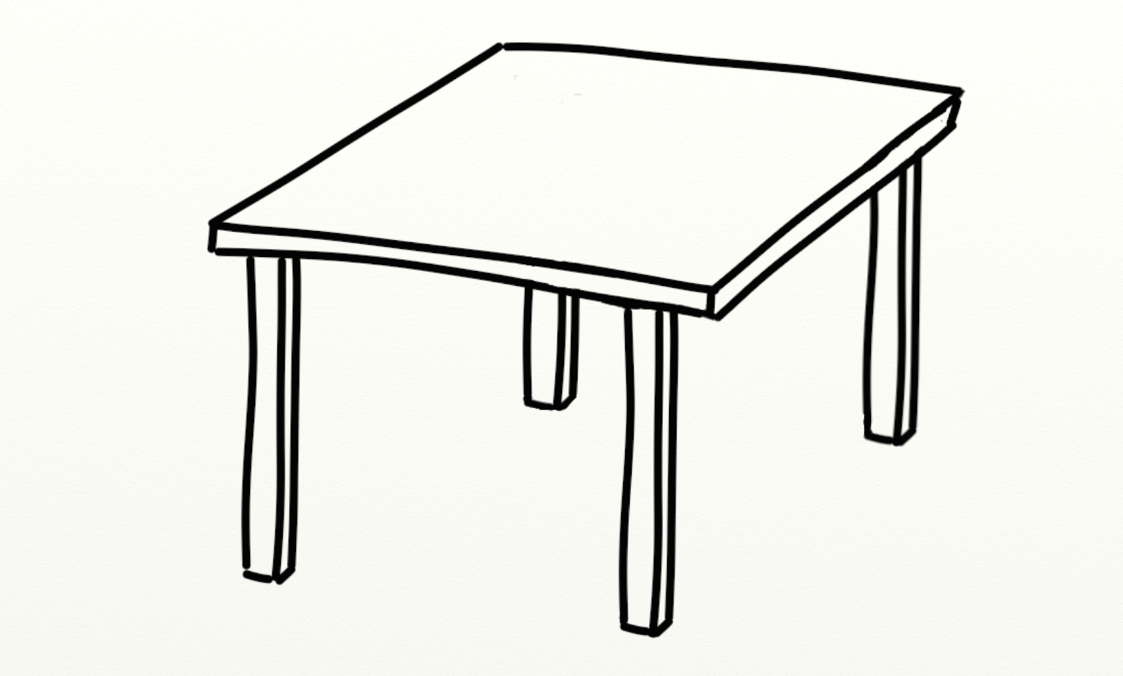 Table Clipart (3759) Free Clipart Images — Clipartwork.