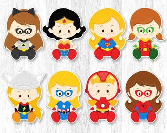 17 Best images about super heroes on Pinterest.