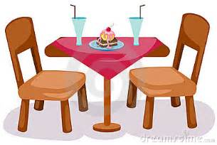 Similiar Table And Chairs Clip Art Keywords.